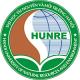 Chương trình đào tạo ngành Khí tượng và khí hậu học năm 2019